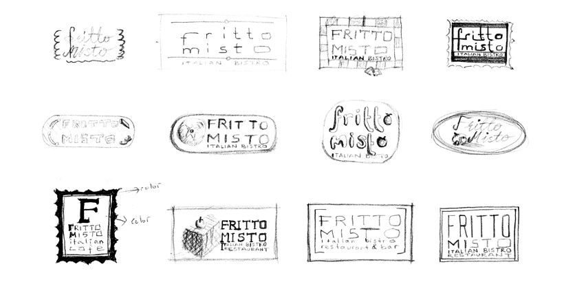 FM_LogoSketches_web