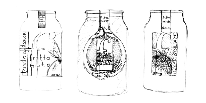 FM_PackagingSketches_web