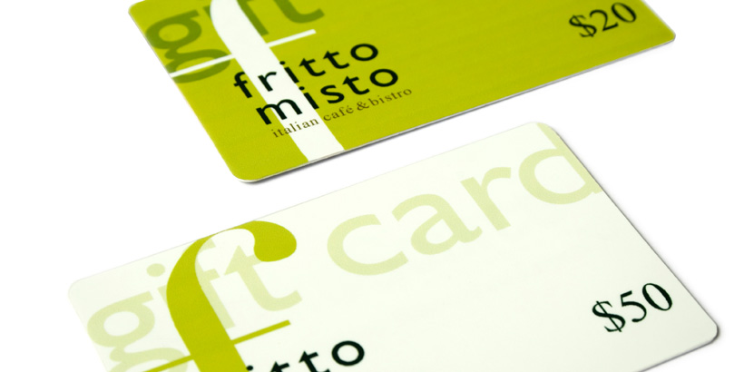 49_frittomistogiftcards
