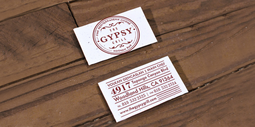 gypsy_grill_business_card