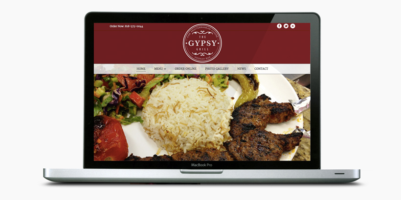 gypsy_grill_website